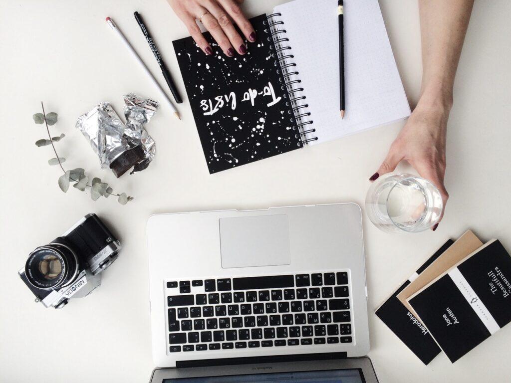 7 gode råd til dig, som gerne vil starte virksomhed